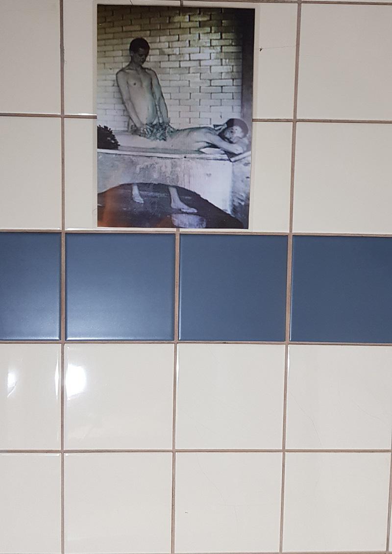 sauna29