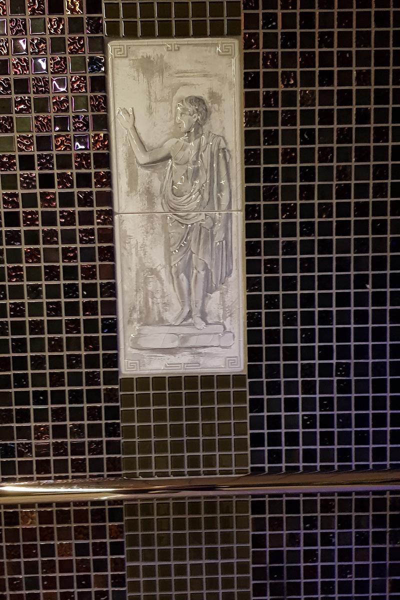 sauna36
